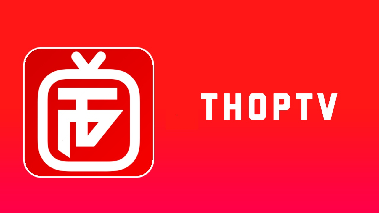 Thoptv for pc